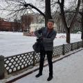 Igor, 50, Moscow, Russian Federation