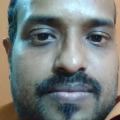 jahar patra, 35, Calcutta, India