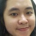 Titi HK, 24, Jakarta, Indonesia