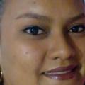 Marce, 28,