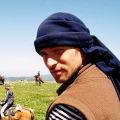 Oleg, 40, Moscow, Russian Federation