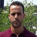 Abdou Kb, 38, Meknes, Morocco