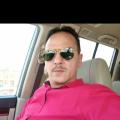 Hamada Omr, 44, Cairo, Egypt