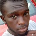Kwasi Sika, 26,