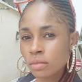 Ewa, 36, Lagos, Nigeria