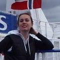Оксана, 37, Sevastopol', Russian Federation