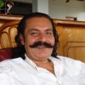 shaan  ali, 45, Dubai, United Arab Emirates