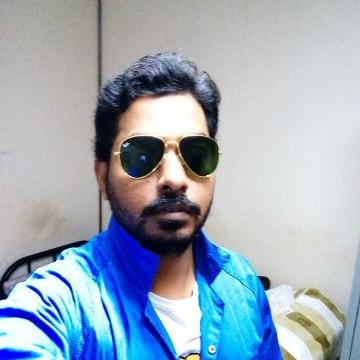 sajid, 33, Abu Dhabi, United Arab Emirates