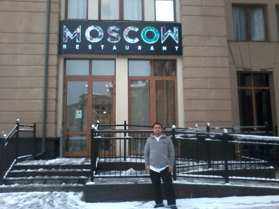 Andilubis, 43, Sochi, Russian Federation