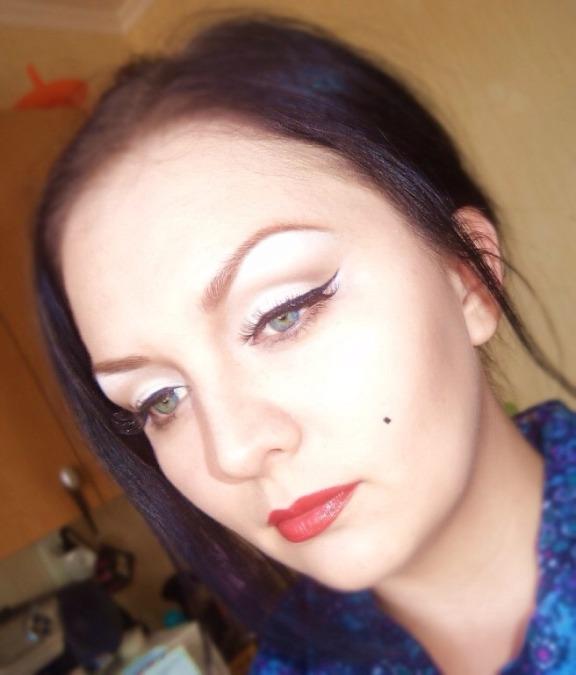 Guzelya, 34, Aznakay, Russian Federation