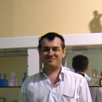 Дмитрий, 44, Yaroslavl, Russian Federation
