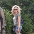 Lady, 34, Dnipro, Ukraine