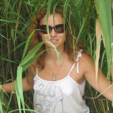 Olga, 35, Minsk, Belarus