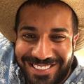 MSAS, 29, Bishah, Saudi Arabia