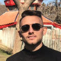 Eljod, 24, Tirana, Albania