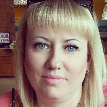 Irina, 43, Tiraspol, Moldova