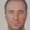 Burhan, 38, Balikesir, Turkey