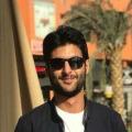 Hossam, 29, Alexandria, Egypt