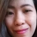 Zosimae Grace, 27, Mati, Philippines