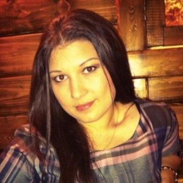Анжела Егорова, 31, Mountain View, United States