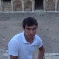 Иван, 31, Moscow, Russian Federation