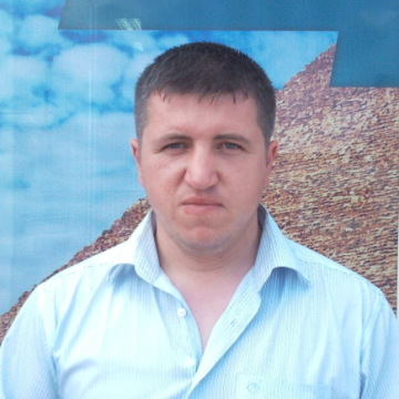 александр, 41, Tiraspol, Moldova