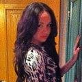 Анастасия, 34, Tomsk, Russian Federation