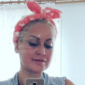 Julia, 32, Krasnodar, Russian Federation