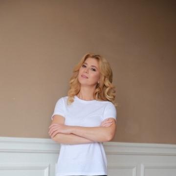 Natalia, 43, Kemerovo, Russian Federation