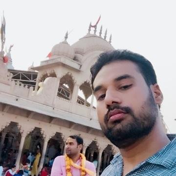 Prashant Shukla, , New Delhi, India