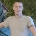Andru, 40, Minsk, Belarus