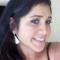 Miriam, 34, Lima, Peru