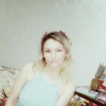 Мария, 38, Magnitogorsk, Russian Federation