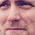 Einar Ólafur Pálsson, 31, Reykjavik, Iceland