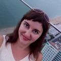 Алина, 39, Irkutsk, Russian Federation