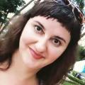 Алина, 41, Irkutsk, Russian Federation