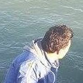 Taha Nefzi, 35, Tunis, Tunisia