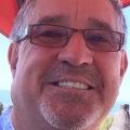 Owen, 59, Boston, United States