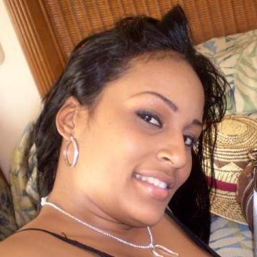 mercybosuro, 35, Ohio City, United States