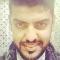 Mans Alharthi, 31, Jeddah, Saudi Arabia