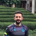 Read my profile @alpercelap, 35, Trabzon, Turkey