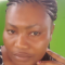 cataliya, 35, Accra, Ghana