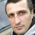 Владимир Апанасович, 27, Saint Petersburg, Russian Federation