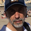 Roberto Oppido, 52, Buenos Aires, Argentina