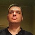 Aleksandr, 40, Moscow, Russian Federation