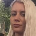 Katerina, 32,