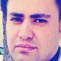 Kemal, 36, Ankara, Turkey