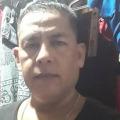 Elmer Solito, 43, Quezon, Philippines