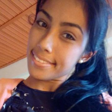 DAYANA, 25, Barinas, Venezuela