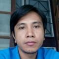Real Man, 39, Thai Charoen, Thailand